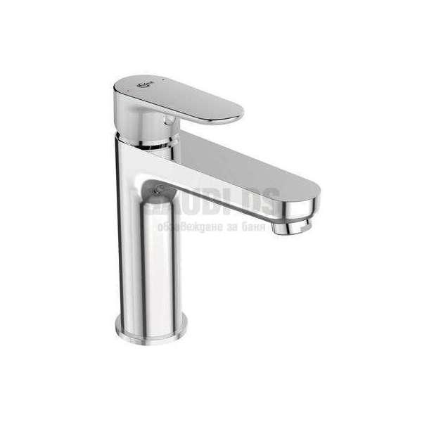 Ideal Standard - Tyria смесител за мивка, хром BC159AA