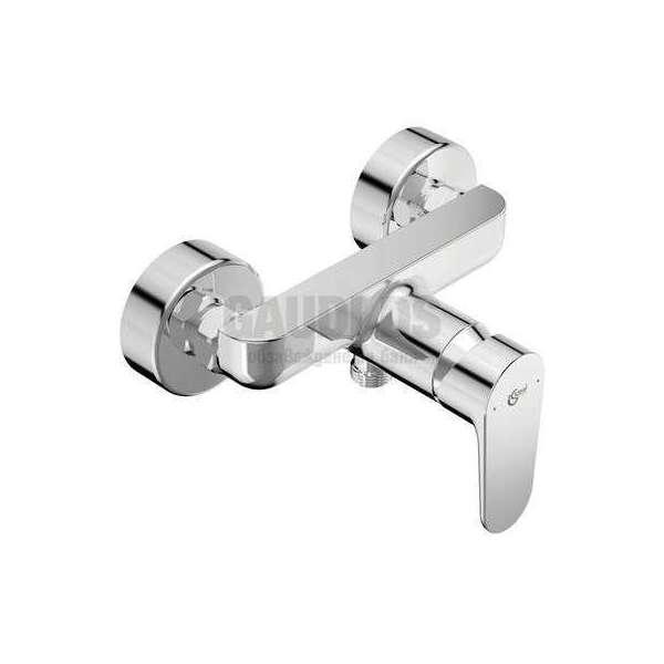 Ideal Standard - Tyria смесител за душ, хром BC156AA