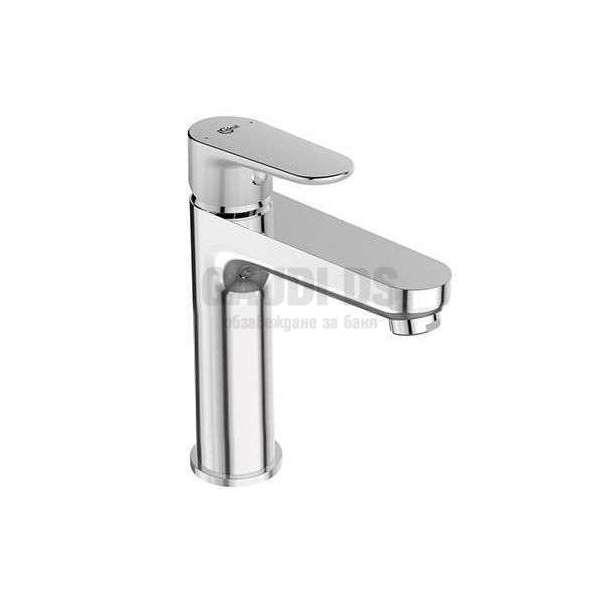 Ideal Standard - Tyria за мивка, студен старт и изпразнител BC154AA