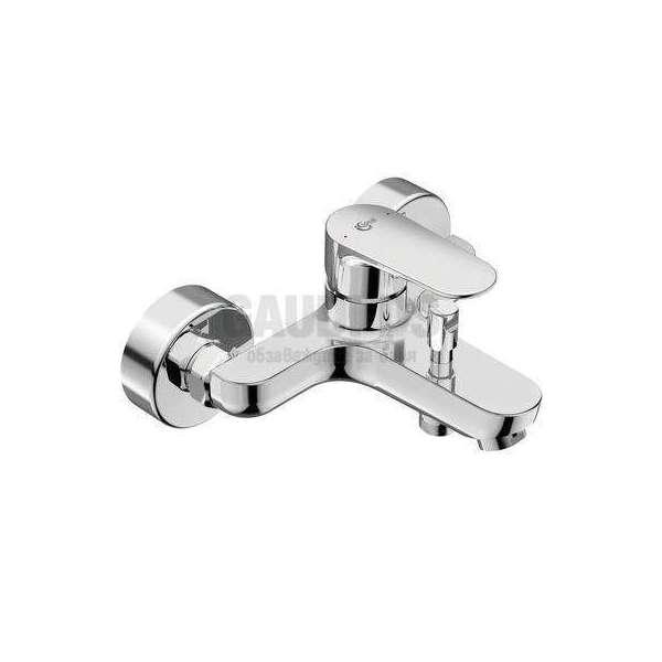 Ideal Standard - Tyria смесител за вана/душ, хром BC157AA