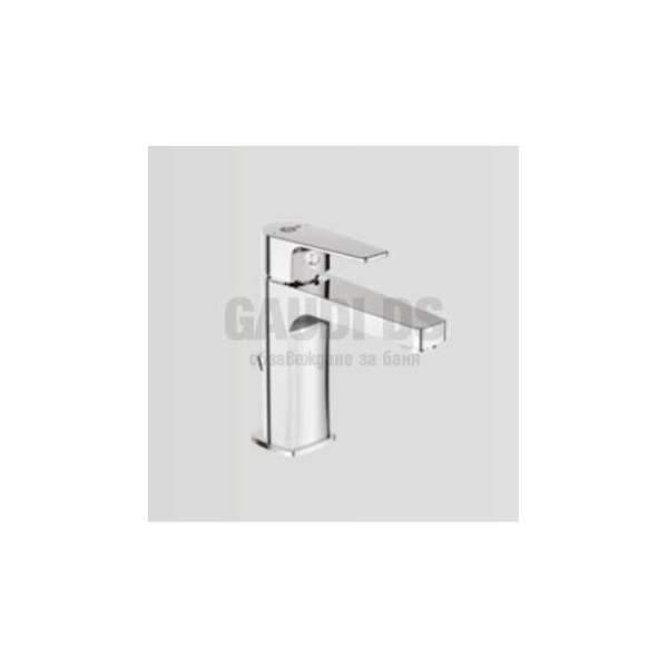 Ideal Standard - Esla за мивка, студен старт с изпразнител BC225AA