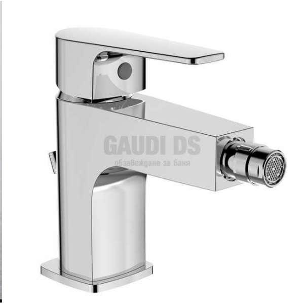Ideal Standard - Esla смесител за биде с изпразнител BC226AA