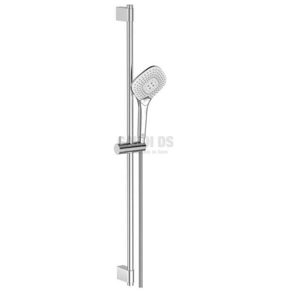 Душ комплект Ideal Standard - Idealrain EvoJET Diamond 900 B1764AA