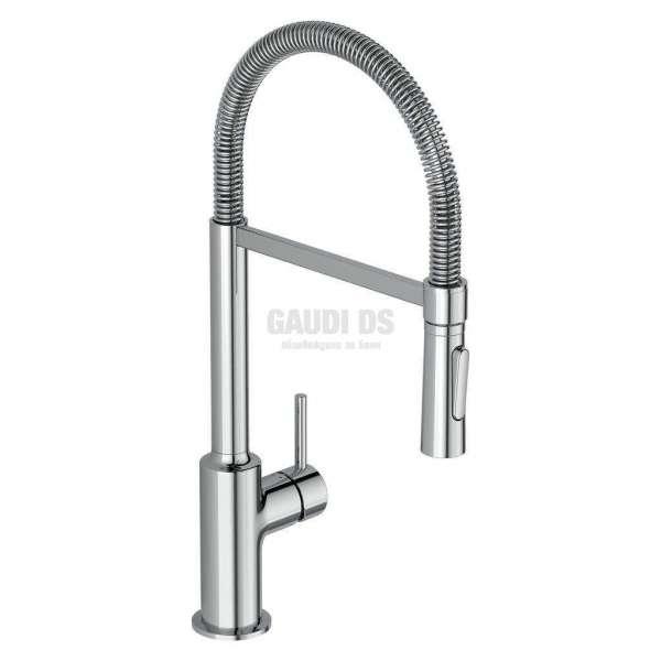 Ideal Standard - кухненски, изтеглящ се душ с 2 функции Ceralook BC302AA