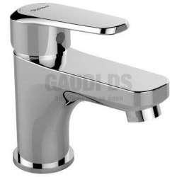 Vidima - Комплект SevaL, душ система за вана/душ и смесител за мивка 2