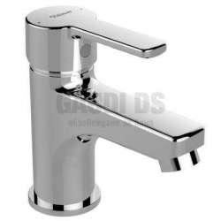 Vidima - Пакет душ комплект и смесители за мивка и вана/душ Calista 2
