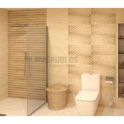 Плочки за баня Dahino Dots 25x50 pl_dahino_dots_25x50