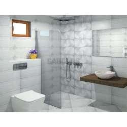 Плочки за баня Lucan Grey 25x50 pl_lucan_grey_25x50