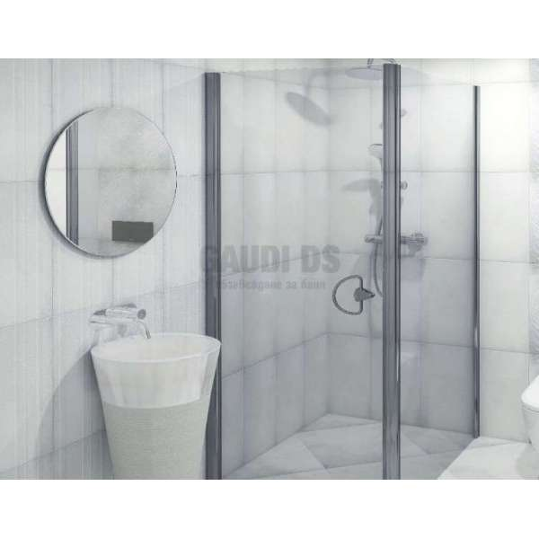 Плочки за баня Lucan White 25x50 pl_lucan_white_25x50