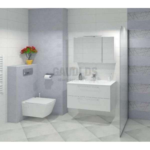 Плочки за баня Space Blanco and Gris 20x60 pl_space_blanco_and_gris_20x60