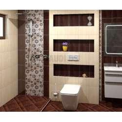 Плочки за баня Pino Graphito 25x40 pl_pino_graphito_25x40