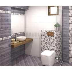 Плочки за баня Pino Grey 25x40 pl_pino_grey_25x40