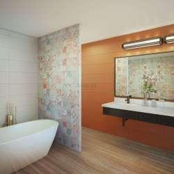 Плочки за баня Kimm 25x70 2