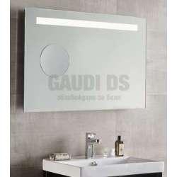 Огледало Tanaya с LED осветление 90х60 см gds_ICL1723
