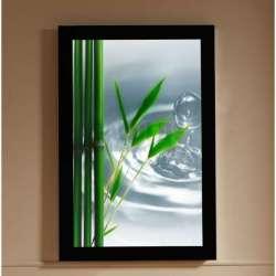 Огледало-картина Loris 60х90 см gds_ICL1720