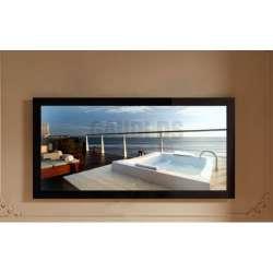 Огледало-картина 120х60 см gds_ICL1719