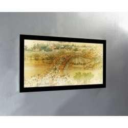Огледало-картина Lalo 120х60 см gds_ICL1727