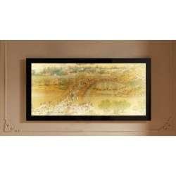 Огледало-картина Lalo 120х60 см 2
