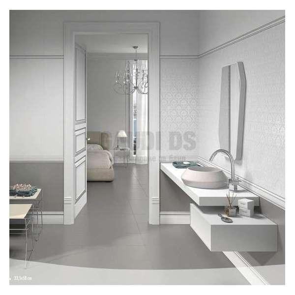 Плочки за баня Tresor 23,5x58 см pl_unicer_tresor