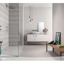 Плочки за баня Carpet 25x80 см 1