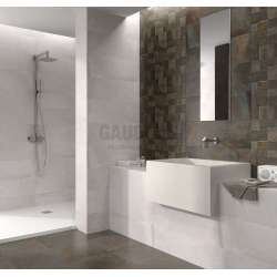 Плочки за баня Future 25x70 см pl_keraben_future