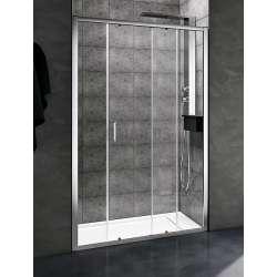 Hafro плъзгаща врата 100 см FOP1IR097