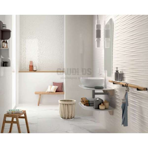Плочки за баня Color Code White 30x60 mrz_color_code_white_30x60