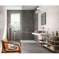 Плочки за баня Color Code White 30x60 2