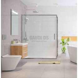 Плочки за баня Luxor Grey 25x75 pl_luxor_grey_25x75