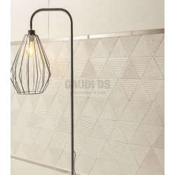 Плочки за баня Clarity 32,8x89,8 2