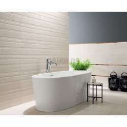 Плочки за баня Mild 32,8x89,8 pl_mild_32.8x89.8