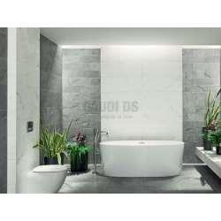 Плочки за баня Organic Matt 32,8x89,8 1