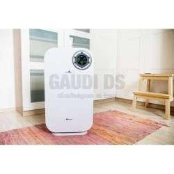 Пречиствател на въздух Rohnson R 9500 rohnson_R 9500