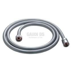 Gedy G-Silver 00 PVC шлаух, 150см GYFX10700