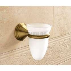 Gedy Romance чаша за четка за зъби в ретро стил 7510_44