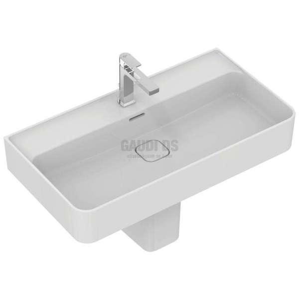Ideal Standard Strada II 80 см мивка с отвор за смесител T3001