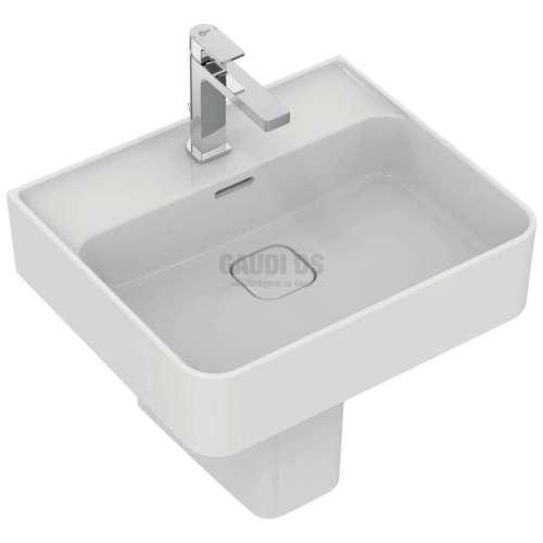 Ideal Standard Strada II 50 см мивка с отвор за смесител