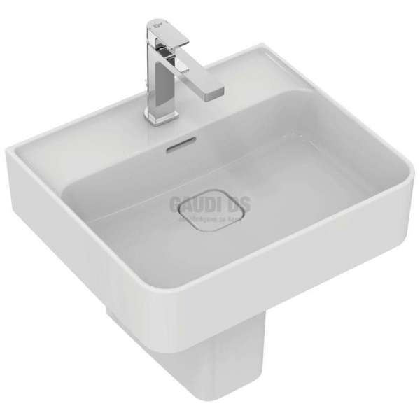 Ideal Standard Strada II 50 см мивка с отвор за смесител T2928