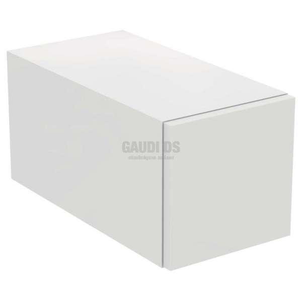 Ideal Standrd Adapto допълнителен модул 25 см, бял гланц U8419WG