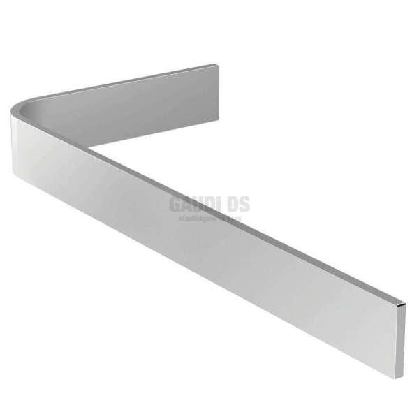 Ideal Standrd Adapto Bordo хавлийник 35,5 см U8426AA