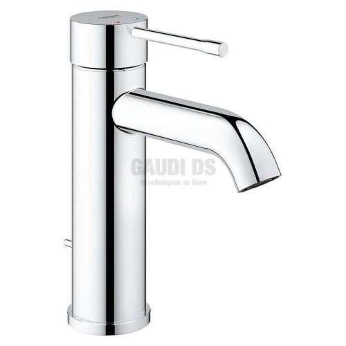 Grohe Essence New смесител за мивка, S-размер