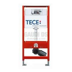 Пакет Tece и Bocchi Tondo 2