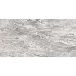 Flaviker Supreme Silver Dream 60x120 Lux+