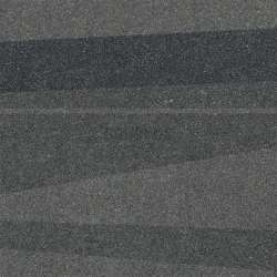 Flaviker River Shade Lead 60x120