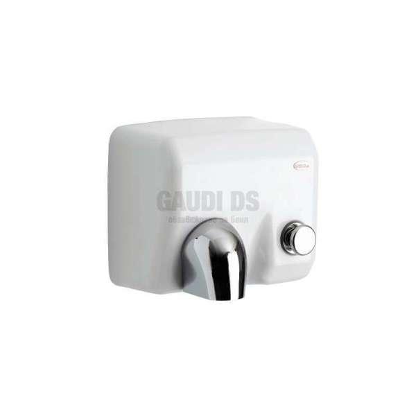 Gedy сешоар за ръце с горещ въздух с бутон 2400 W 2451_02