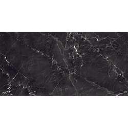 Grigio Black Full Lappato 60x120