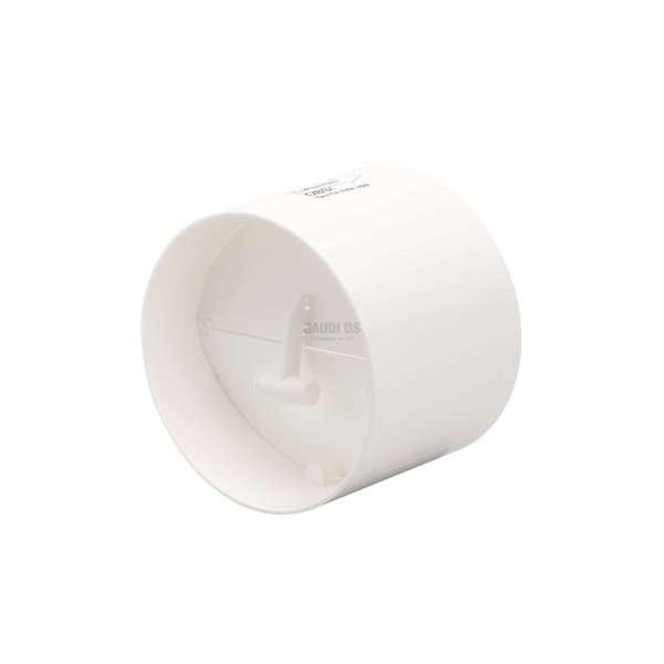 Възвратна клапа K125 за вентилатор за баня Fresh Intellivent 2.0 669812
