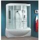 Парна хидромасажна душ кабина 151х86, дълбоко корито 1 my_2502