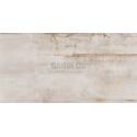 Flaviker Rebel White 60x120