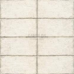 Mainzu Rivoli White 15x30
